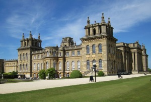 downtown_abbey_wallpaper
